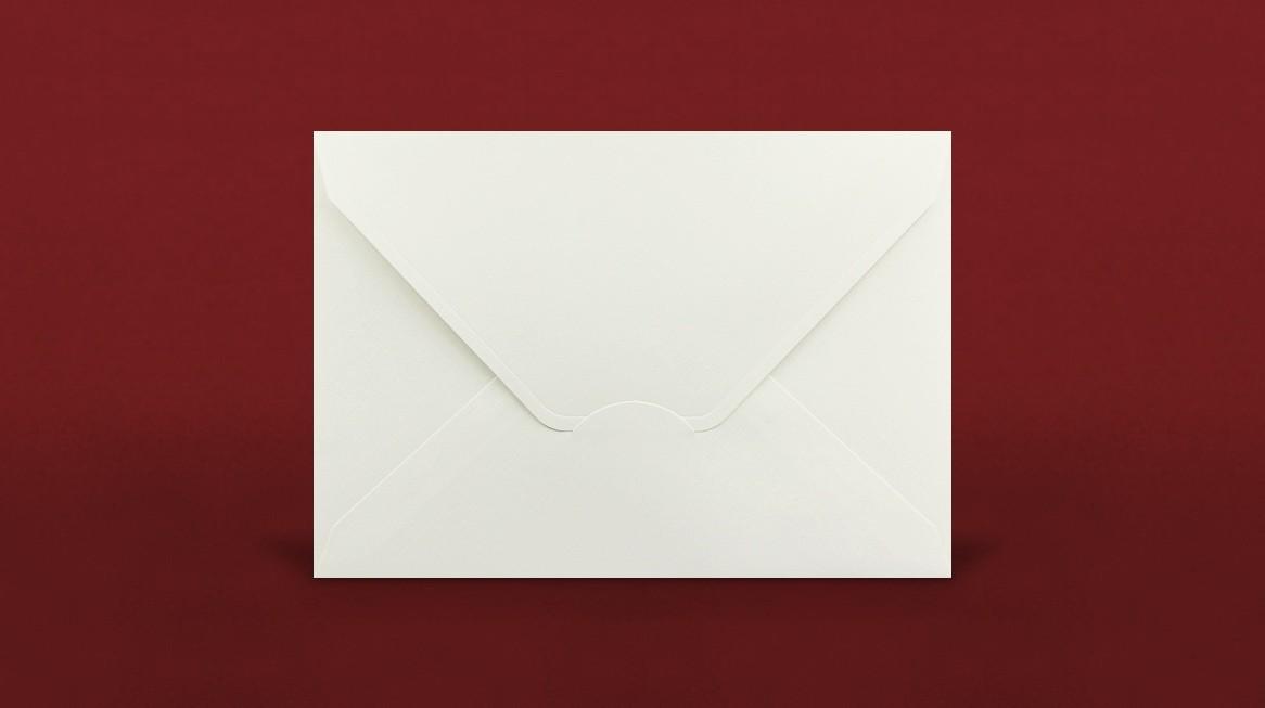 Umschlag Z-1148