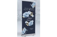 Roll up Display 85-10