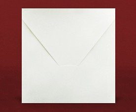 Umschlag Z-1135