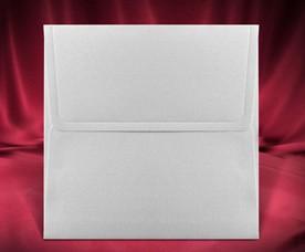 Umschlag Z-045