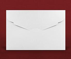 Umschlag Z-1133