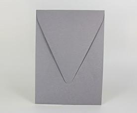Umschlag Z-9194
