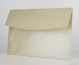 Umschlag Z-008