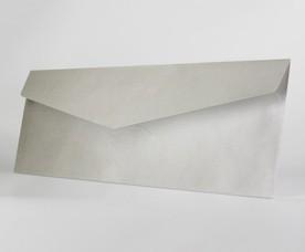 Umschlag Z-013