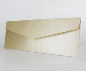 Umschlag Z-014