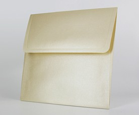 Umschlag Z-016