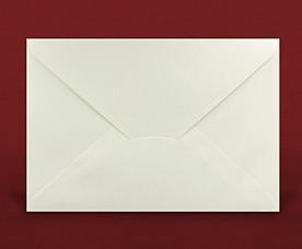 Umschlag Z-1124