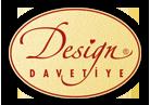 DesignDavetiye